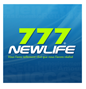 "Produits ""777 NEWLIFE"""