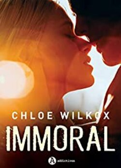 Immoral LC