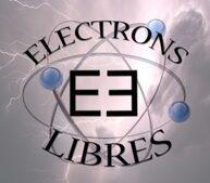 logo-electron-libre