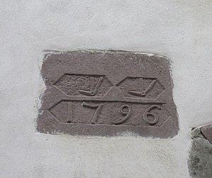 SAint-jean-pied-de-port 1233