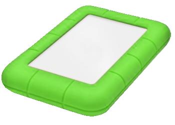 Tubes portables tablettes disque dur