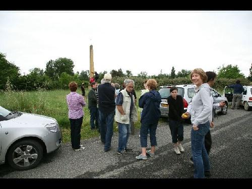 Le Rallye du 06/06/2010