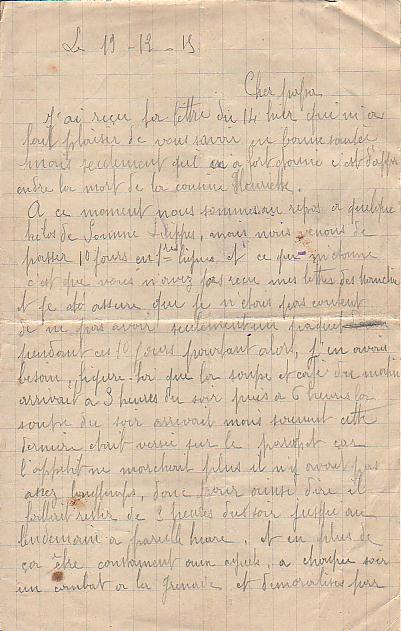 19/12/1915