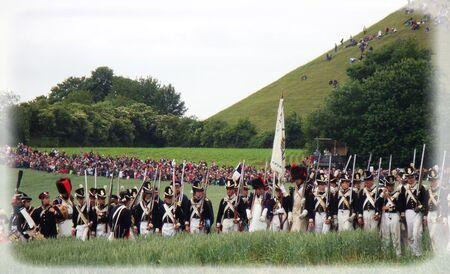 Waterloo______8_