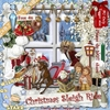 WishingonaStarr_ChristmasSleighRideP[1].jpg