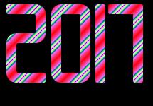 2017    (TEXTES)
