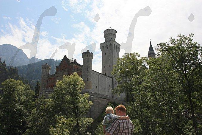 Neuschwanstein-----117-.JPG