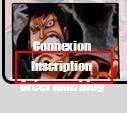 Tuto : Se créer un compte Eklablog + Poster un commentaire réussi sur GGNMIX