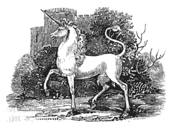 licorne, baldwin et cradock