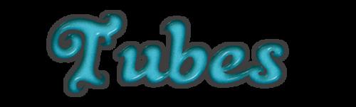 Divers liens tubes