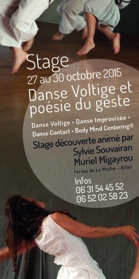 - Agenda d'octobre