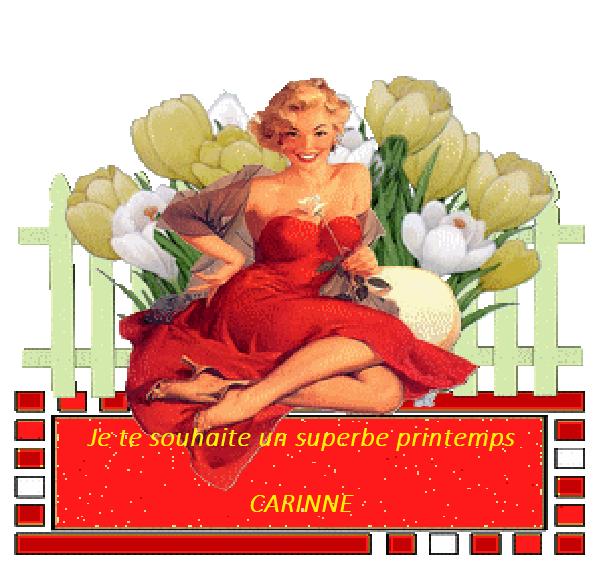 CADEAUX POUR MES ABONNEES