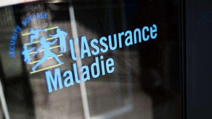 Val-d'Oise : 10 personnes mises en cause dans une escroquerie à la sécurité sociale estimée à 4,8 millions d'euros