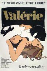 ♫  Valérie  ♫