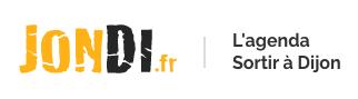 Article bien sympathique de Jondi.fr