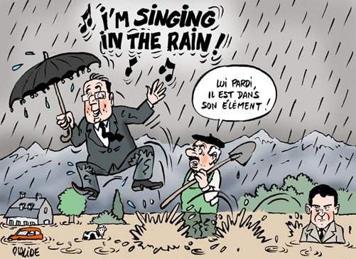 13-06-21-hollande-valls-inondations.jpg (501×364)