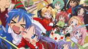 Les fêtes de fin d'année au Japon