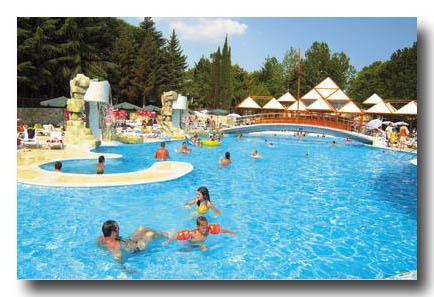 piscine pleine air paris