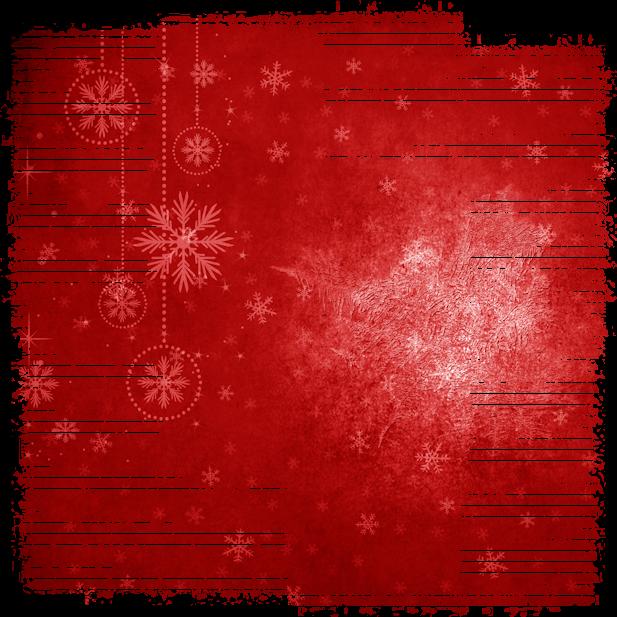Kit hiver (10)
