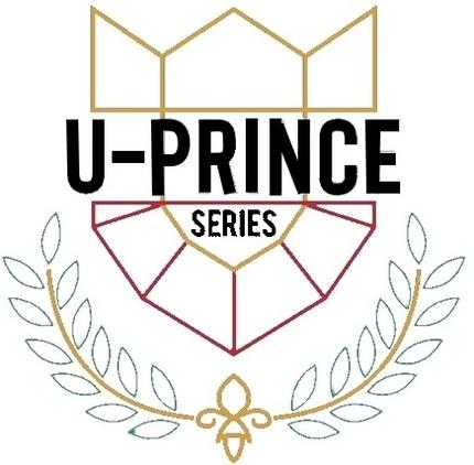 U-Prince Série