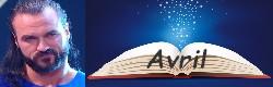 Livres lus cette année