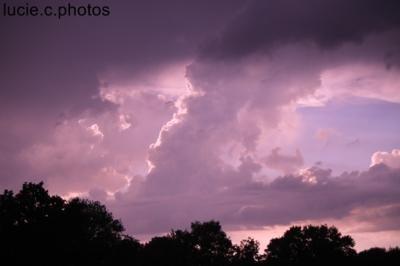 Blog de jephotographie :jephotographie, ciel d orages