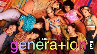 Genera+ion. USA.