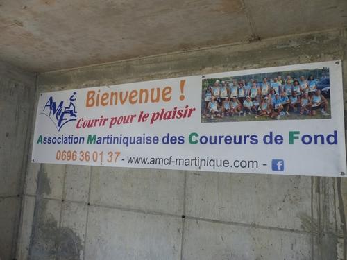 ASFI news: La Martinique à Villejuif