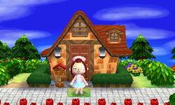 Rénover la façade de sa maison