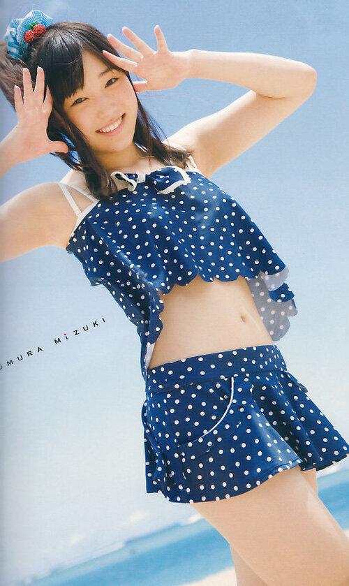 Alo Hello! Morning Musume。2011 アロハロ!モーニング娘。2011