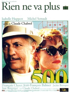 BOX OFFICE FRANCE 1997 TOP 71 A 80