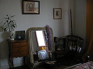 chambre--20-.JPG
