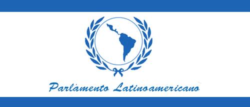 Communiqué du Parlement Latinoaméricain au sujet des élections vénézuéliennes