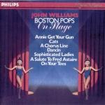 FajyCollection CD 2 JOHN WILLIAMS & THE BPO