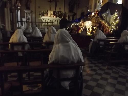 Monastère de la consolation