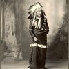 Eagle Bear. Lakota. 1898. Photo by F.A. Rinehart. Source - Boston Public Library..jpg