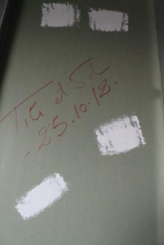 construction-6816.JPG