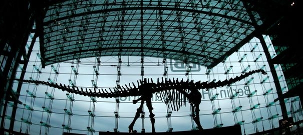 the-skeleton-of-a-diplodocus-is-displayed-at-the-main-railway-station-in-berlin_4212958
