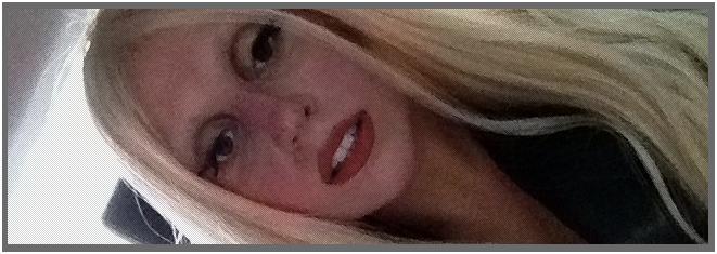 Lady Gaga a tweeté : (30/04/2012)