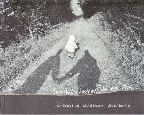 Jean-Claude BRUET