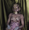 Madonna by Mert & Marcus for Interview Magazine (4)