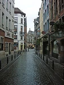 ruelledeBruxelles016