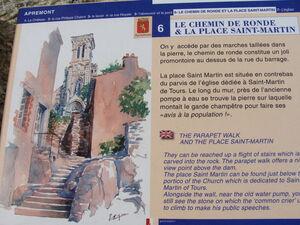 Chateau_d_Apremont_85__17_