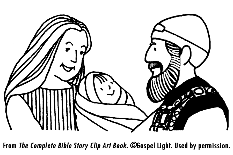zechariah visions coloring pages - photo#14