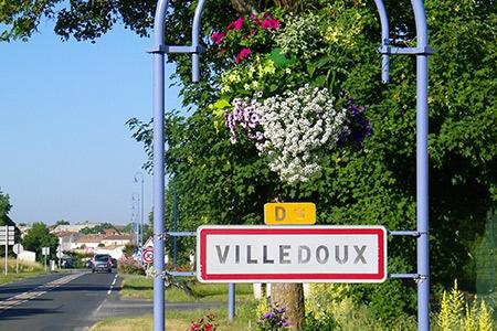 """Résultat de recherche d'images pour """"Villedoux"""""""