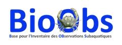 http://ekladata.com/W3pPPk3GJNFzhjPYoO9Hmea4qmM/logo-bioobs.jpg
