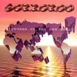 ATOLL A.Gozzo LP