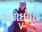 Battlefield 5 présente sa campagne solo