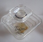 TRESOR FLACON 100 ml