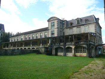 2012-Claudon-Vosges-SI 270